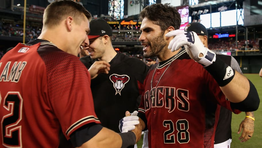 54ca41b0b 3 Teams J.D. Martinez Could Flip to if He s Actually  Fed Up  With ...
