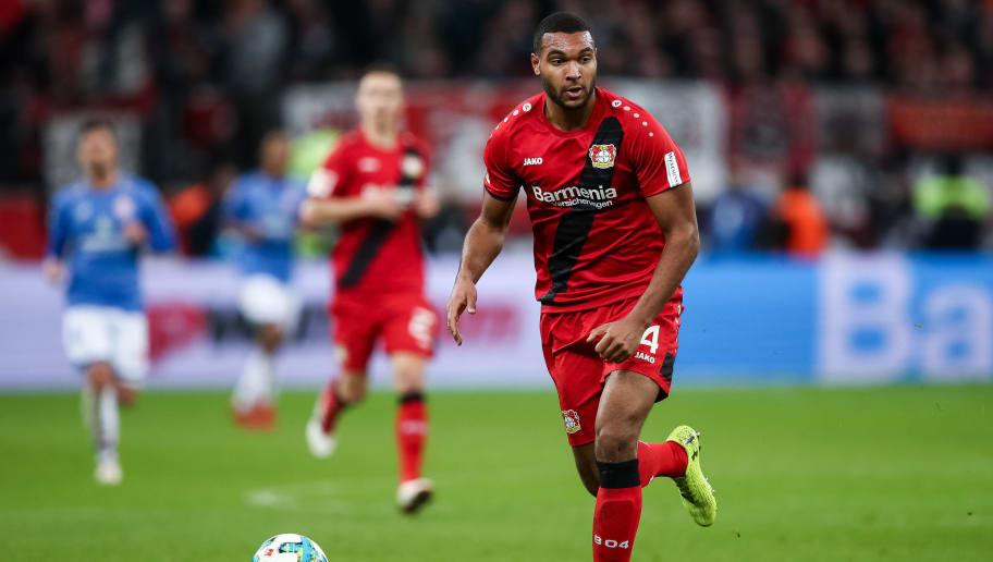 Hertha Bayern Pokalspiel