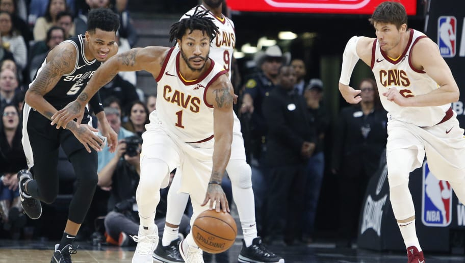 a3865206ec2 REPORT  Derrick Rose Has Been in Contact With Timberwolves
