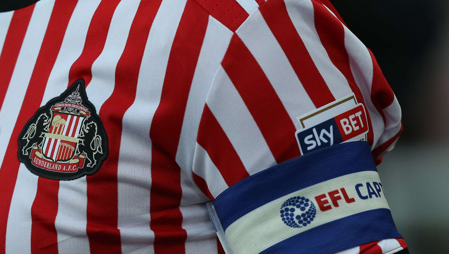 Sunderland Owner Puts Struggling Club Up for Sale With