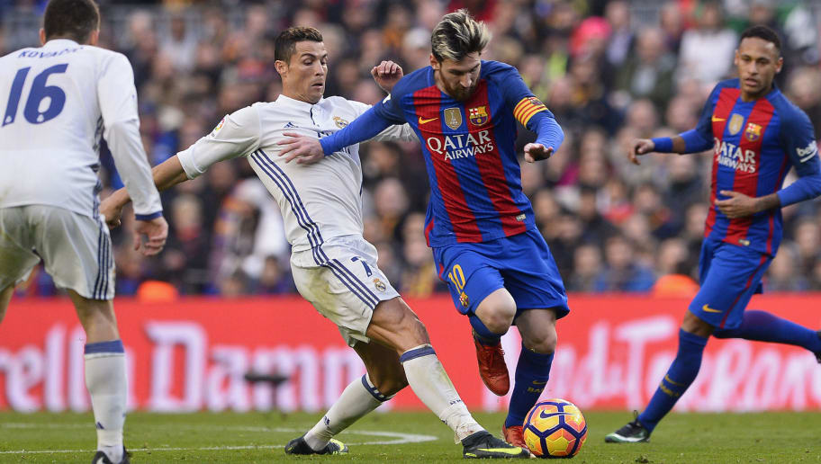 FIFA Player Lands Unbelievable Pack Featuring World's Best Ronaldo