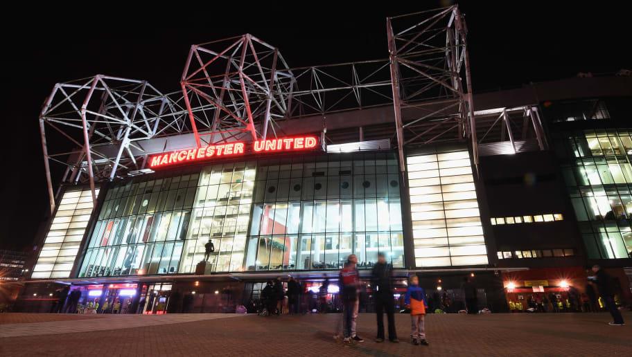 man utd shelve stadium expansion plans to save funds for mourinho summer spending spree 90min man utd shelve stadium expansion plans