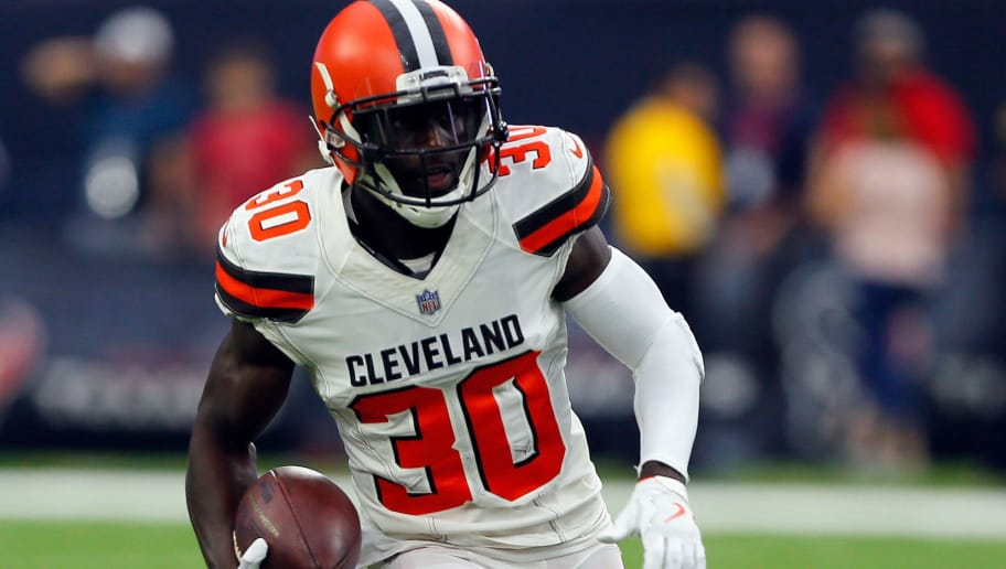 meet 59f29 8d14a Browns Trade CB Jason McCourty to the Patriots | 12up