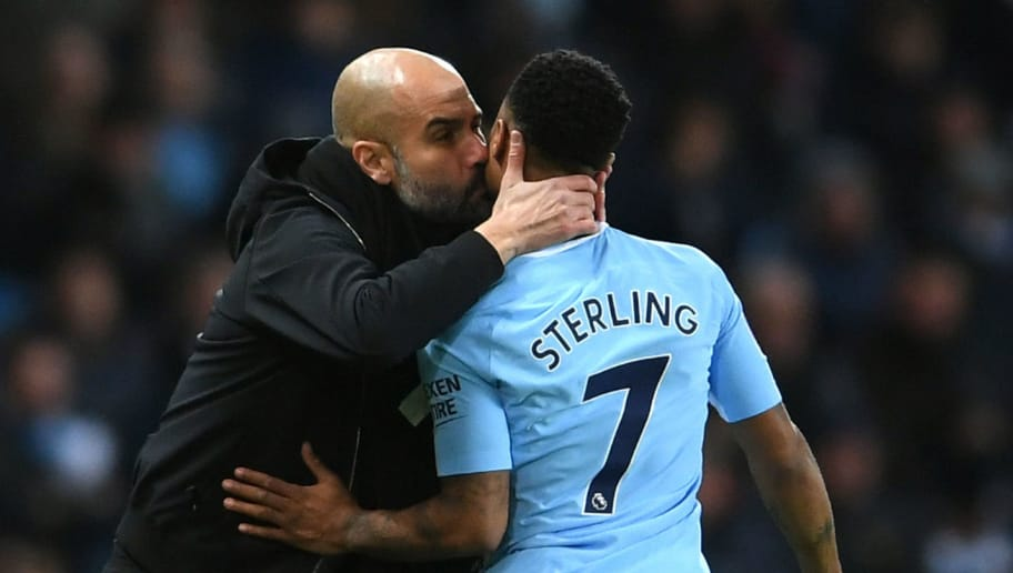 OFFICIAL :  Raheem Sterling joins Man City - Page 21 5aba07ae913da9873f000005