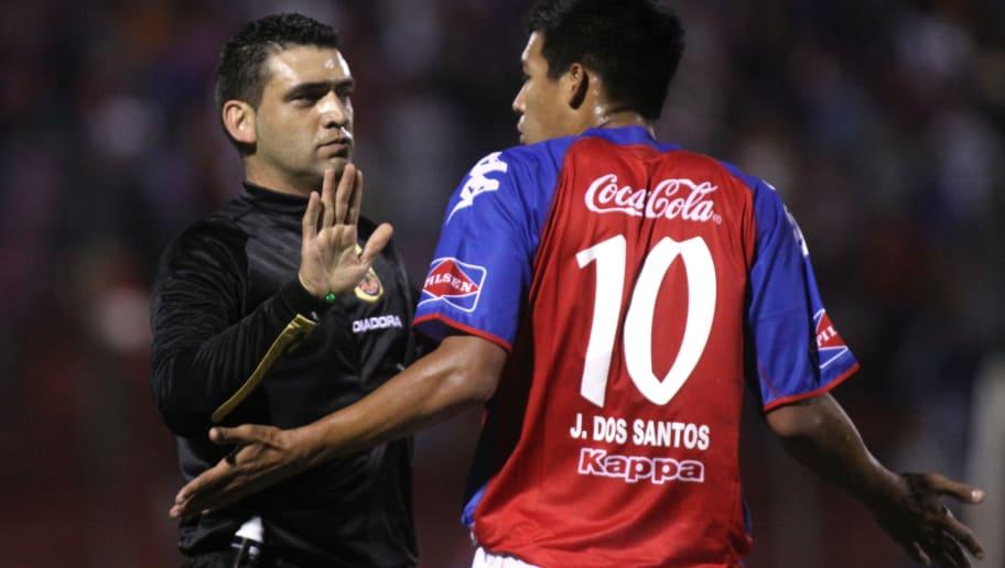29a3af43cbe Los mejores  10 de Cerro Porteño en los últimos años