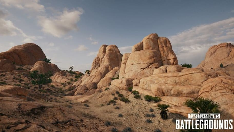 pubg xbox one map release date