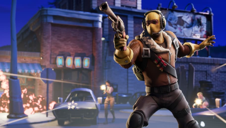 Petition to 'Get Rid Of' Fortnite Reaches Over 1,000 Signatures | dbltap