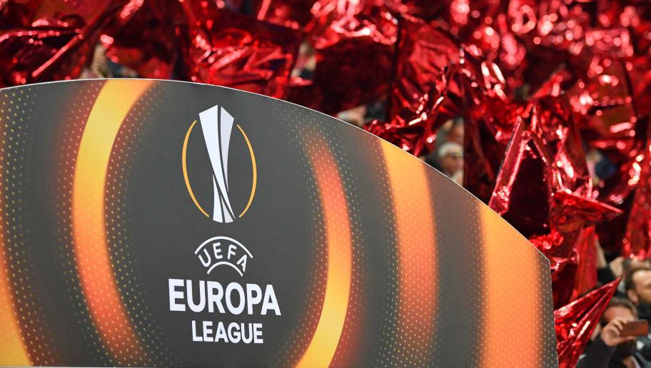 CHÍNH THỨC: Bán kết Europa League và đại chiến được cả trời