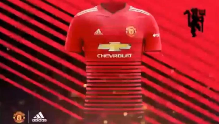 b4f8382691b PHOTO  New Footage of Man Utd Home Kit Leaked Again Ahead of Spring Release
