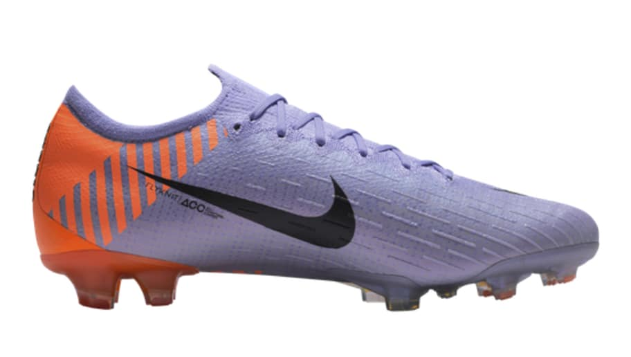 081d0ad8cfd0 PHOTO: Nike Celebrate 20 Years of Mercurials With Return of Iconic Ranges  and Air Max Crossover