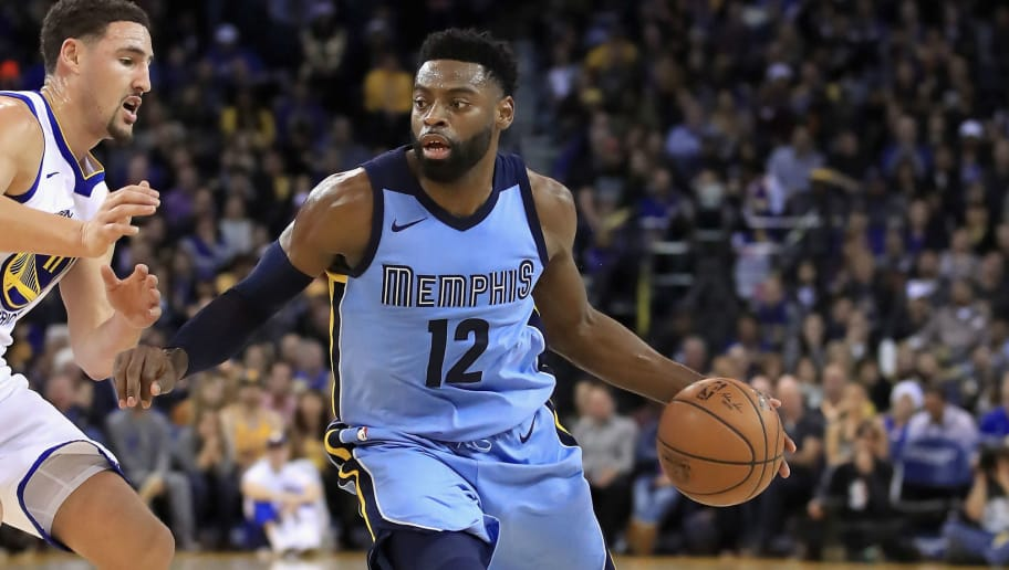8676882e01a Top Free Agent Shooting Guards in 2018   12up
