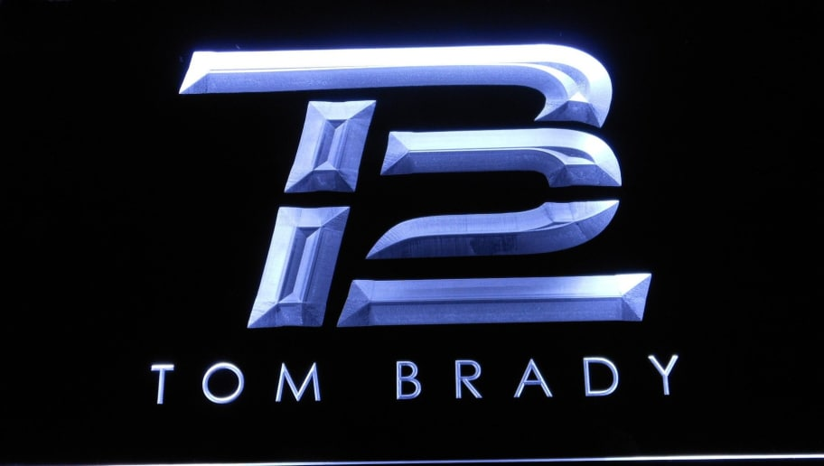 tb12 logo
