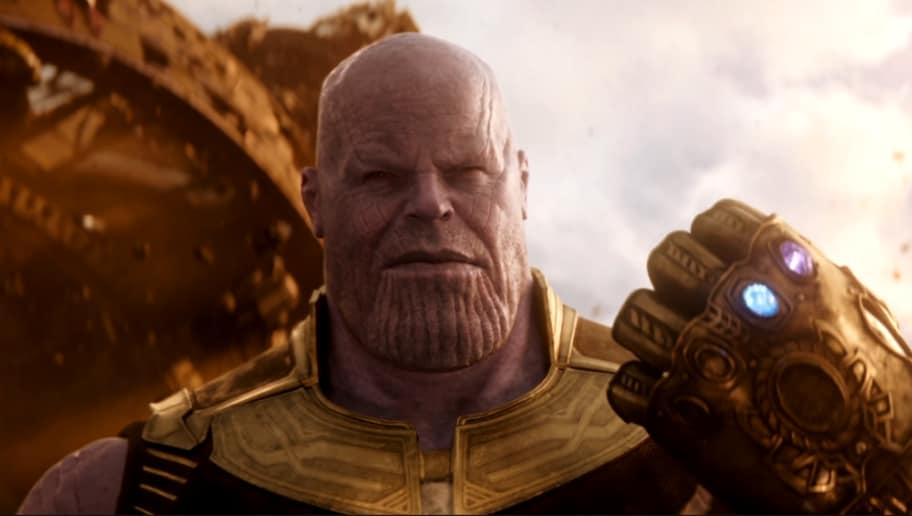 5 Things We Wish Epic Games Did With The Avengers Infinity War