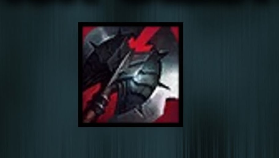 3 Best Items for Support Pyke in League of Legends | dbltap
