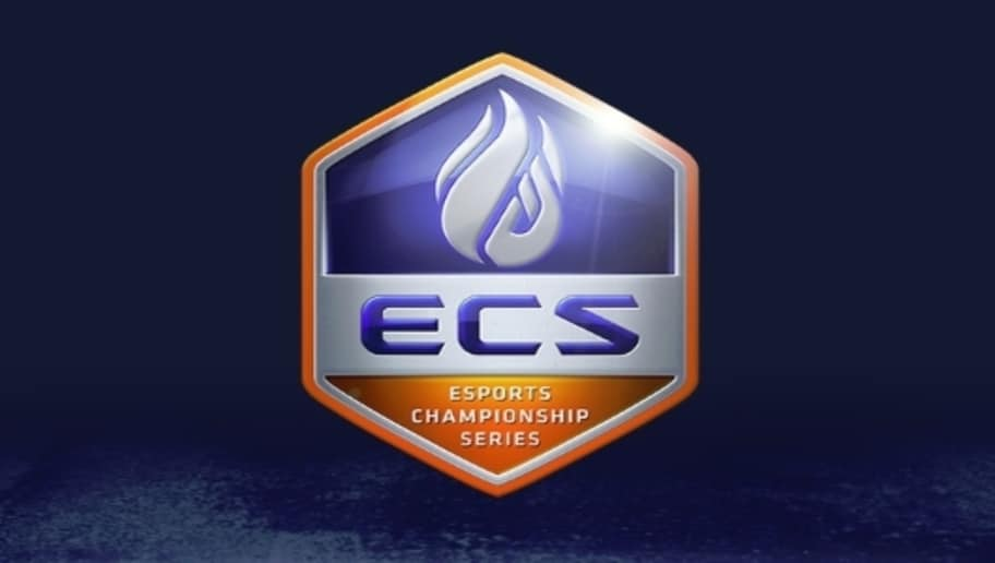 Groups and Format for the ECS Finals Have Been Announced  b1cfbe3c6