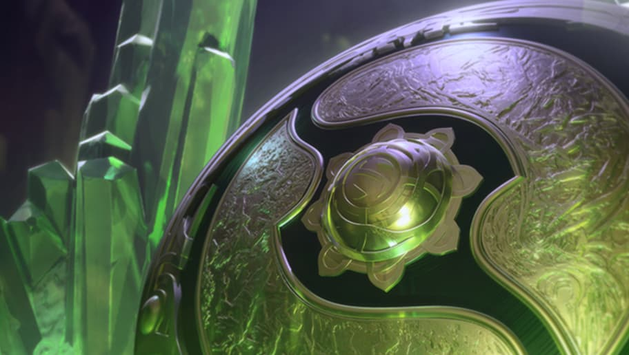 Valve S Changes To The Dota 2 Pro Circuit 2018 2019 Season Are A