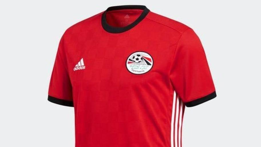 d17524317 World Cup Edition  32 Jersey Negara Peserta Piala Dunia 2018
