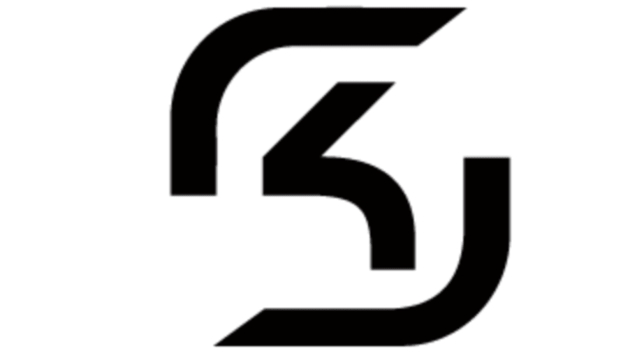 SK Gaming and HyperX Celebrate Ten-Year eSports