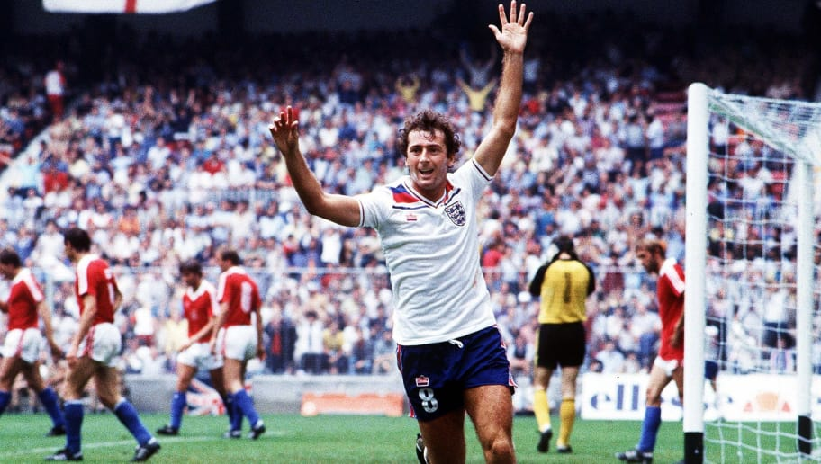 Winning in Style  Ranking the 10 Best World Cup Kits of All Time  e4e56aaf3