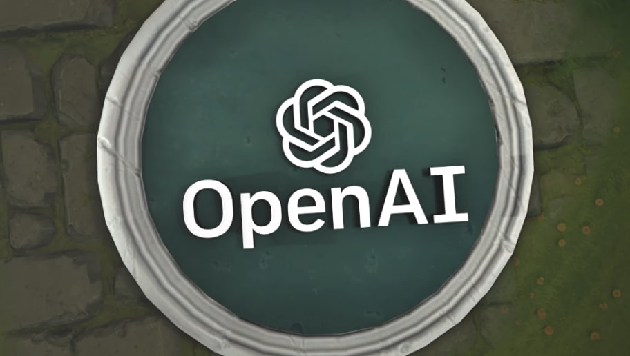 OpenAI Five to Compete at The International 8 Showmatch | dbltap
