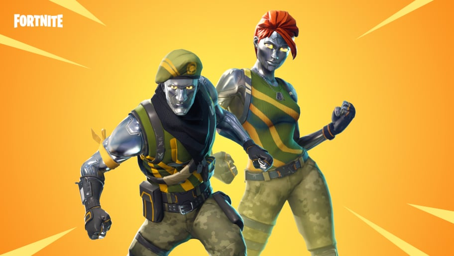 Is Fortnite Arena Permanent Fortnite Needs Permanent Alternative To Solos Duos And Squads Dbltap