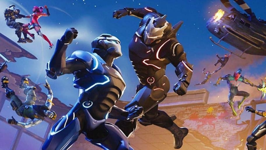 season 4 fortnite release date
