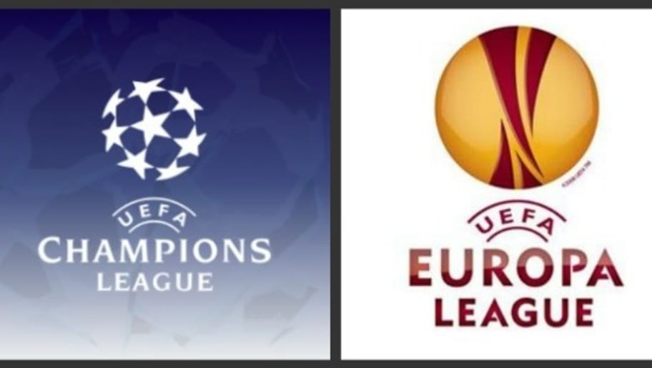 Uefa Announces Fourth Substitute Rule For The Champions