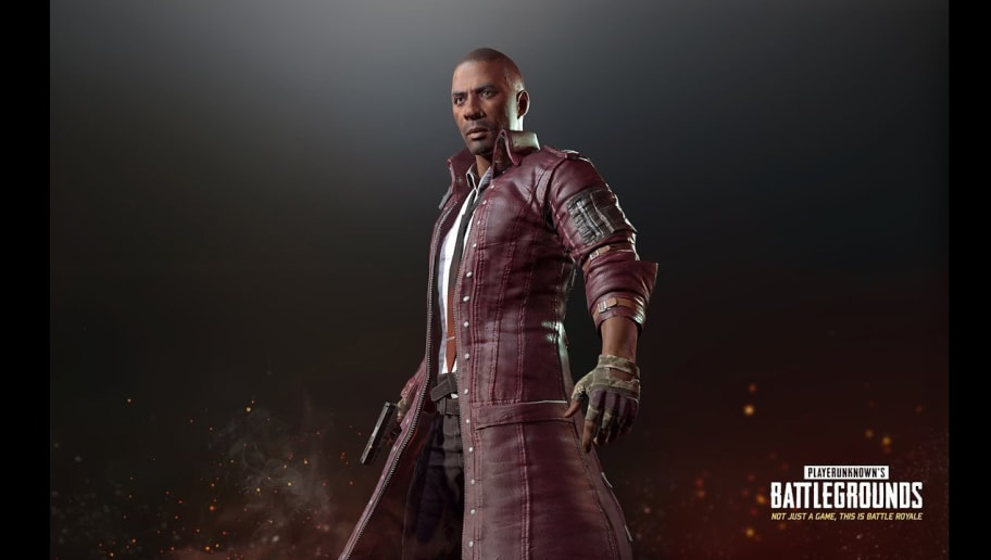 New Twitch Prime Exclusive Skins Coming to PUBG Next Week | dbltap