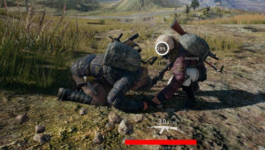 3 Community Events Pubg Needs To Add For The Xbox Dbltap