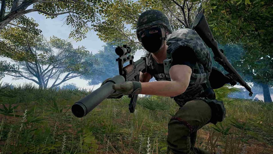 4 Ways To Stalk The Competition On New Pubg Map Sanhok Dbltap