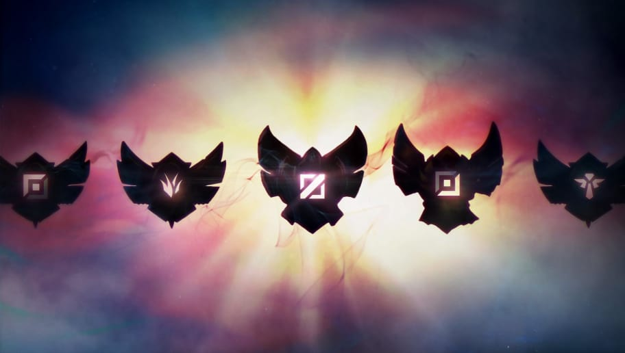 Riot Games Addresses Player Feedback on 2019 League of