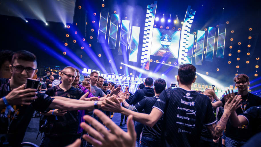 The Three CS:GO Teams in Most Need of the Player Break   dbltap