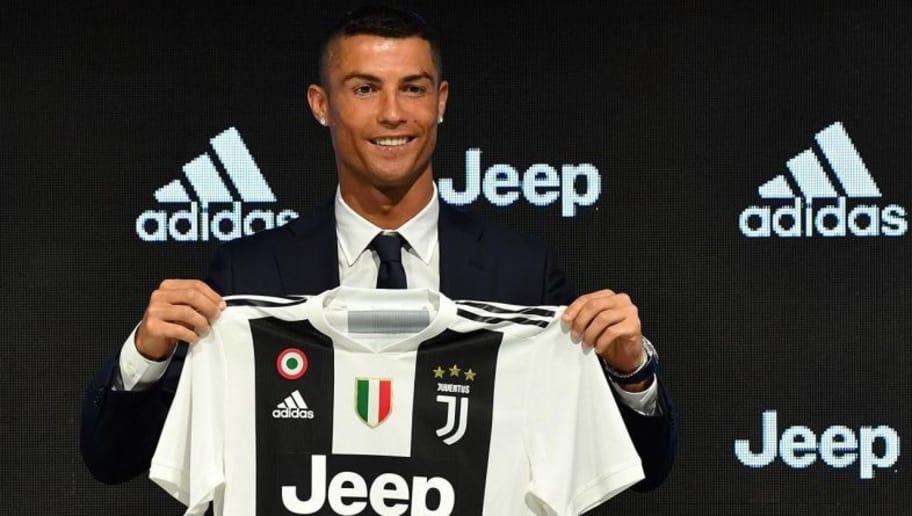 2a09e6250 Juventus 2018 19 Season Preview  Strengths