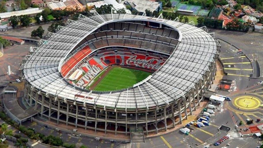 f08f1508f61d0 Los 10 estadios con mayor capacidad del mundo
