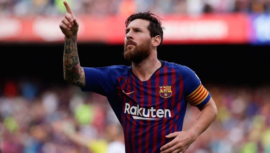 Top những cầu thủ có chỉ số cao nhất trong PES 2019 | 90min