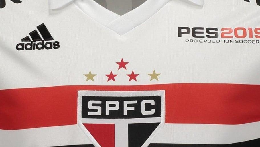 Cardenal Energizar Limpiamente  DE LUJO! | Clubes de fútbol que han sido patrocinados por videojuegos |  90min