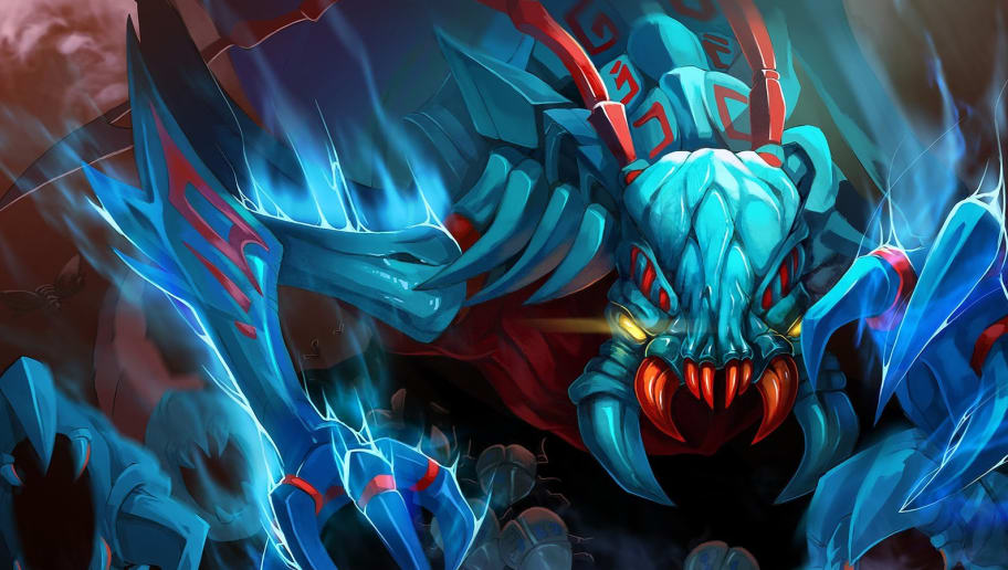 5 Tips for Playing Weaver in Dota 2 | dbltap