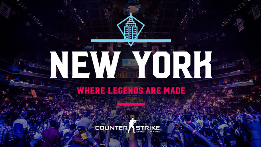 Esl One New York 2020.5 Players To Watch At Esl One New York Dbltap