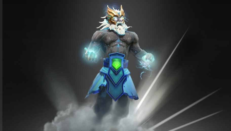 5 Tips for Playing Zeus in Dota 2 | dbltap