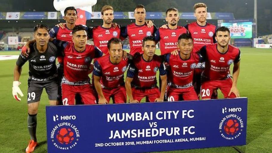 Ranking the Jerseys of All Indian Super League Clubs This