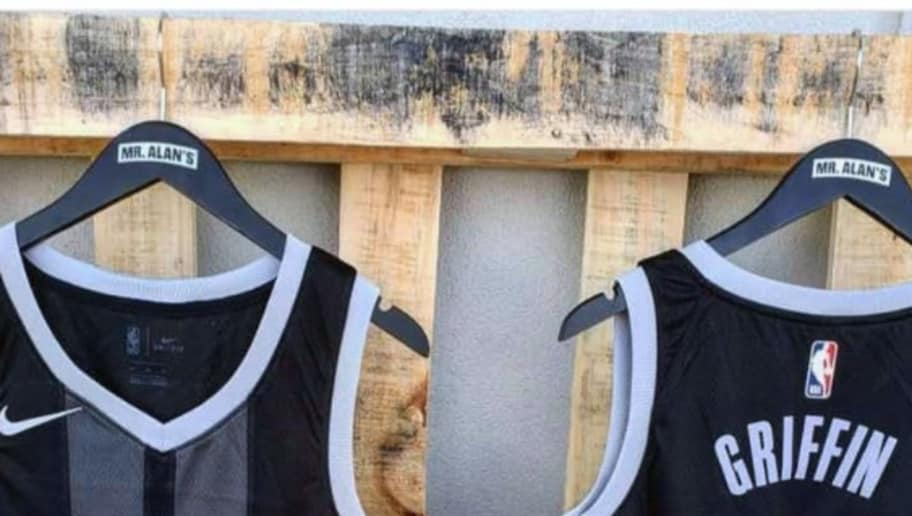 Pistons Alternate Jerseys Might Be the Worst Ever Made  2fe6bf41b