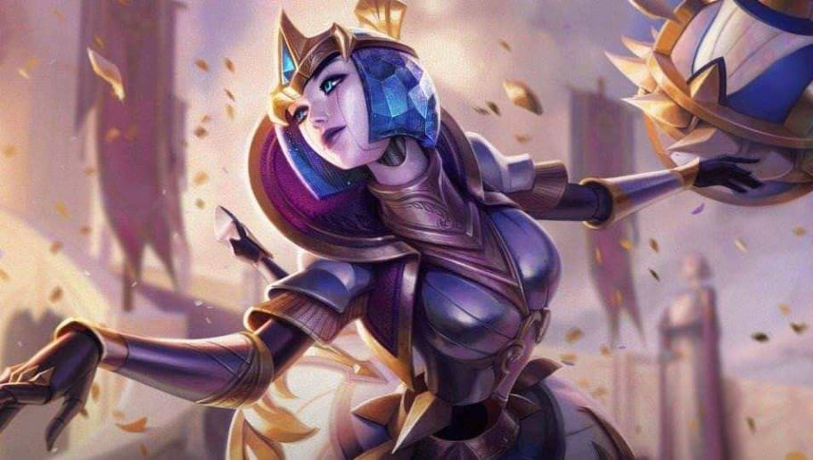 When Does League of Legends Season 8 End: Date and Preseason