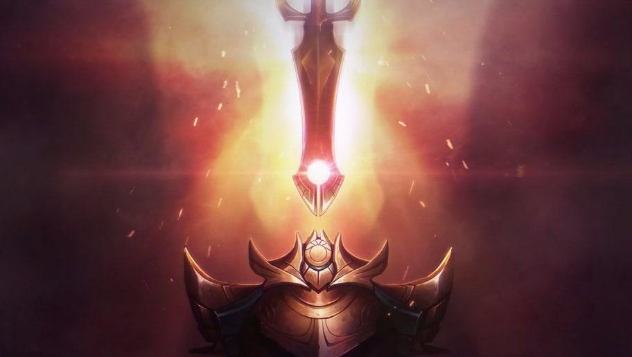 Riot Games Details League of Legends Rank Season 9 Splits and