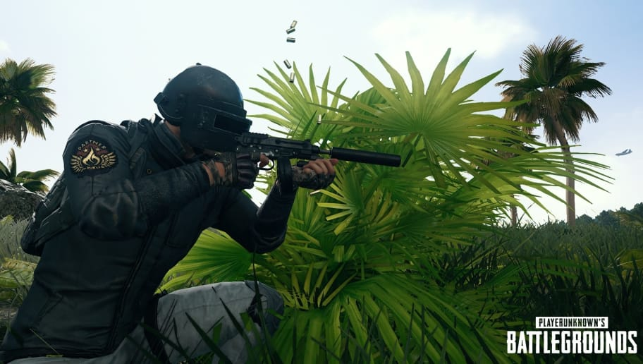 PUBG PC Receives Bug Fixes and New Appearance Category for