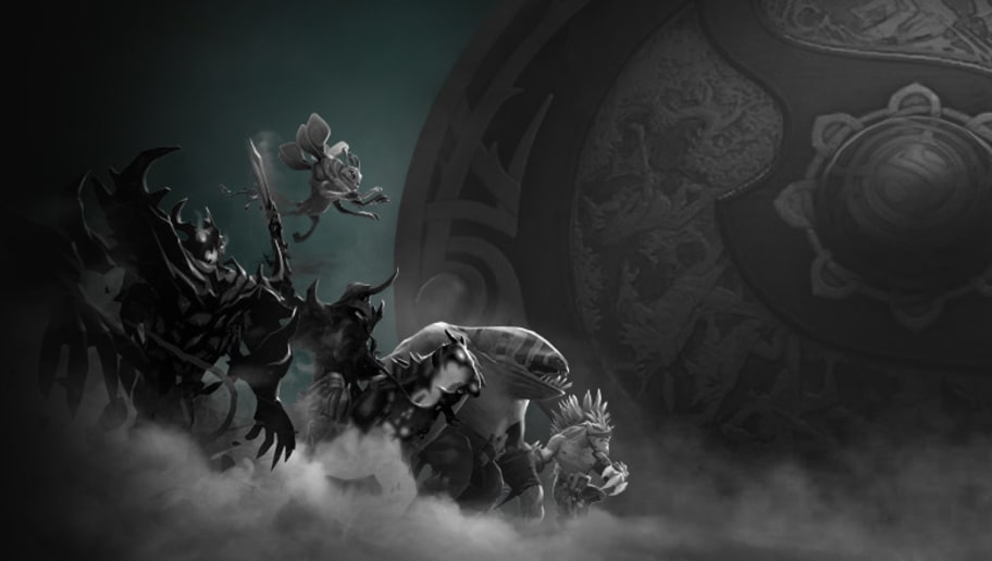 Dota 2 Patch 7 20 to Release After Kuala Lumpur Major | dbltap
