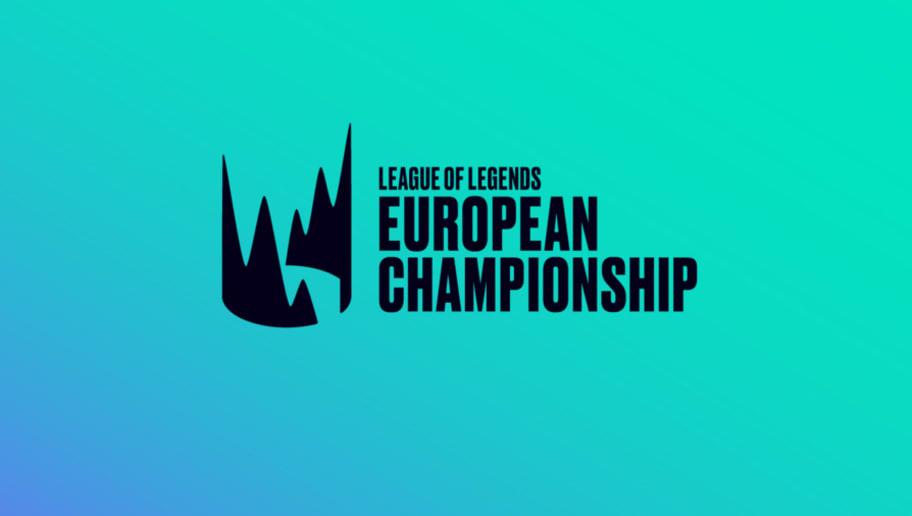 Hasil gambar untuk league of legends european championship