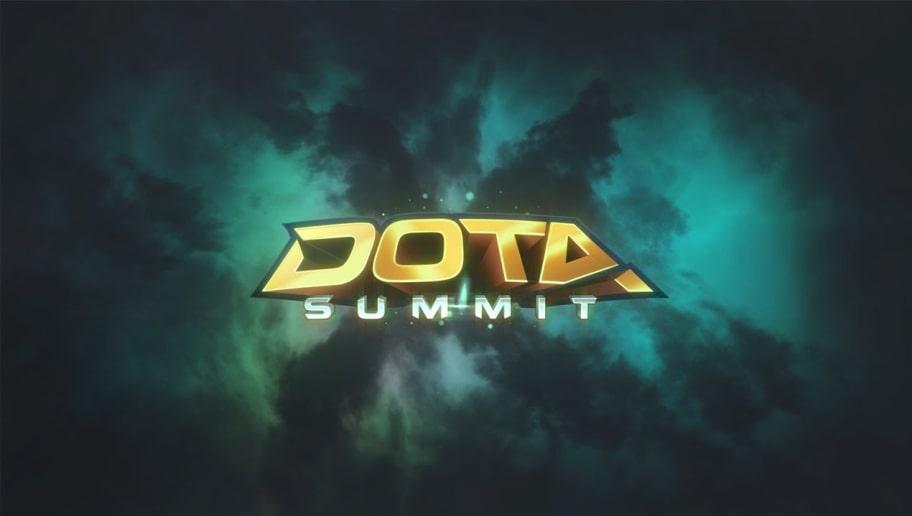 Dota Summit 10 Postponed Until 2019 Dbltap