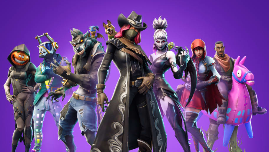 Fortnite 2FA: How to Enable Two-Factor Authentication in Fortnite