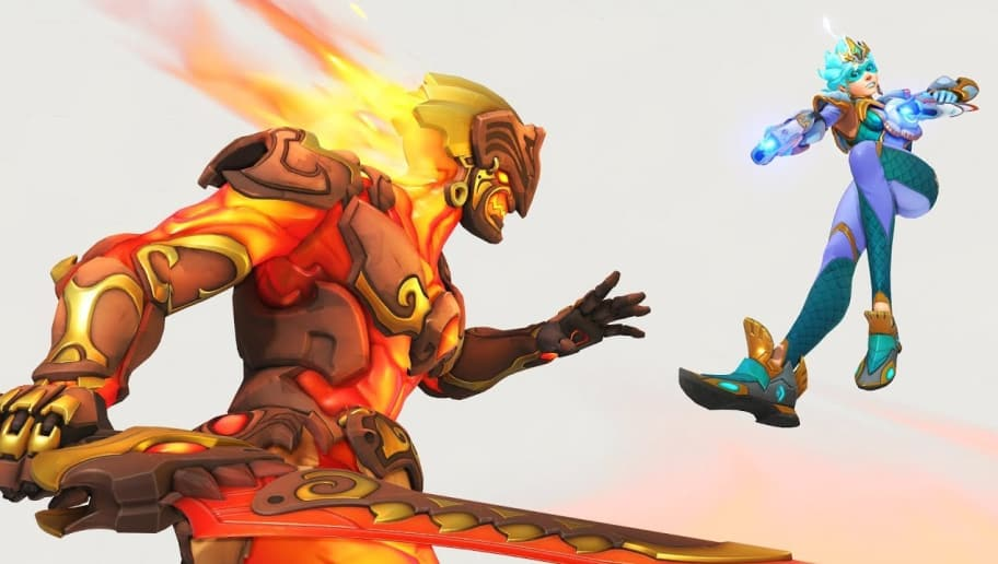 overwatch competitive forums