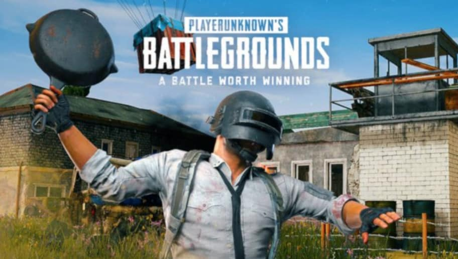 Pubg Mobile Tips And Tricks To Help You Stay Alive: PUBG PTS Meaning: What Does PUBG PTS Mean?